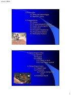videografi - Page 2