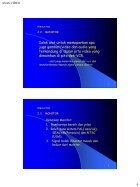 videografi - Page 4