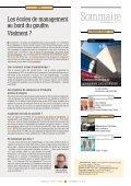 L'Essentie Prépas n°11 - Novembre 2017 - Page 2