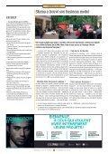 L'Essentie Prépas n°11 - Novembre 2017 - Page 4
