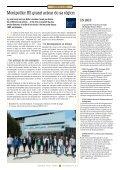 L'Essentie Prépas n°11 - Novembre 2017 - Page 5