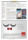 L'Essentie Prépas n°11 - Novembre 2017 - Page 6