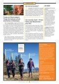 L'Essentie Prépas n°11 - Novembre 2017 - Page 7