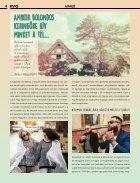 InfoPont Magazin 2017 NOVEMBER - Page 6