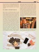 InfoPont Magazin 2017 NOVEMBER - Page 7