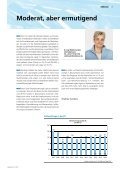 stahlmarkt 11.2017 (November) - Seite 3