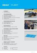 stahlmarkt 11.2017 (November) - Seite 4