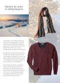 Kimmich Mode-Versand | Größenspezialist für Männermode | Winter 2017 - Page 2
