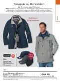 Kimmich Mode-Versand | Größenspezialist für Männermode | Winter 2017 - Page 7