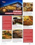 Village Pipol November 2017 Issue - Page 6