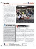 E8CCA7DF-1C8C-4253-A3D6-B27BD9E3F053 - Page 2