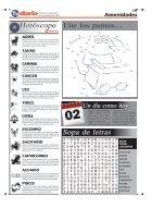 E8CCA7DF-1C8C-4253-A3D6-B27BD9E3F053 - Page 3
