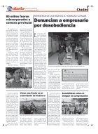 E8CCA7DF-1C8C-4253-A3D6-B27BD9E3F053 - Page 5