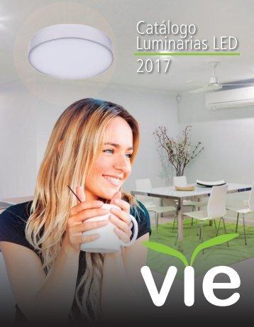 Catálogo VIE-rev