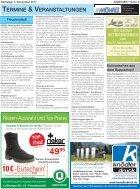 Anzeiger Ausgabe 4417 - Seite 3