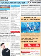Anzeiger Ausgabe 4417 - Seite 4