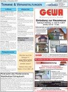 Anzeiger Ausgabe 4417 - Seite 5
