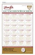 Bad Füssing aktuell, November 2017 - Page 2