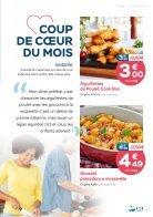 ❄ LE MAG DE L'ILÔT ❄ N°1 - NOVEMBRE 2017 - Page 7
