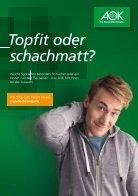HSVH_Hallenheft_#5_Oranienburg_RZ - Seite 5