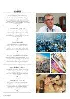 Komora Listopad 2017 - Page 4