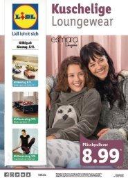 lidl-magazin kw45