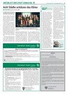 04.11.2017 Lindauer Bürgerzeitung - Page 3