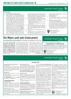 04.11.2017 Lindauer Bürgerzeitung - Page 5