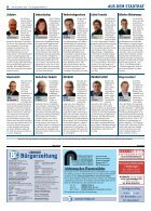04.11.2017 Lindauer Bürgerzeitung - Page 6