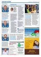 04.11.2017 Lindauer Bürgerzeitung - Page 7