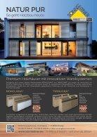 SchlossMagazin Fünfseenland November 2017 - Seite 2