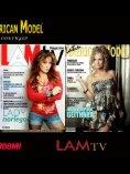 LATIN AMERICAN MODEL - Page 7