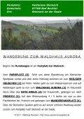 wanderführer-2017-steinach-waldhausaurora - Seite 2