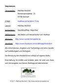wanderführer-2017-steinach-waldhausaurora - Seite 4