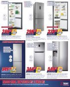 Volantino Trony LO PAGHI LA META' del 2 novembre - Page 5