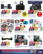 Volantino Trony LO PAGHI LA META' del 2 novembre - Page 7
