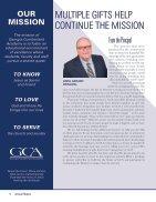 GCA Annual Report 17 - Page 2