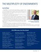 GCA Annual Report 17 - Page 3