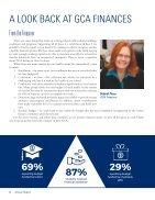 GCA Annual Report 17 - Page 4