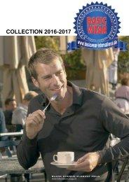 Gesamt  Catalogue 2016-2017