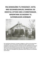 SB 20 ÅRS JUBILÆUM PDF - Page 2
