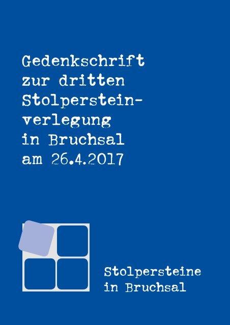 Stolpersteine_2017_lowRES