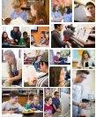 Sandia Prep Curriculum Guide 2017-2018 - Page 4