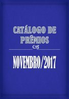 11 Catalogo EF - Novembro 2017 (Fidelity) - Page 7