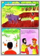 COMIC - Page 4