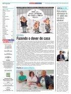 GAZETA DIARIO 423 - Page 2