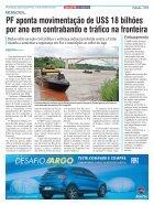 GAZETA DIARIO 423 - Page 3