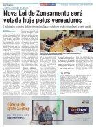 GAZETA DIARIO 423 - Page 4