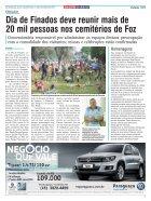 GAZETA DIARIO 423 - Page 5