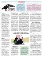 GAZETA DIARIO 423 - Page 6